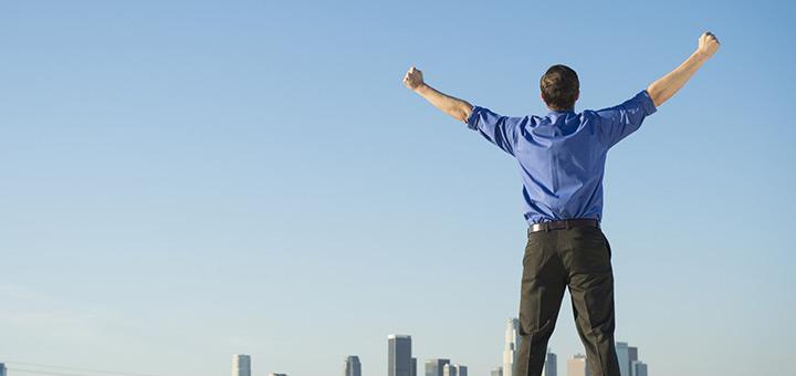 Talleres sobre cómo mejorar en el trabajo