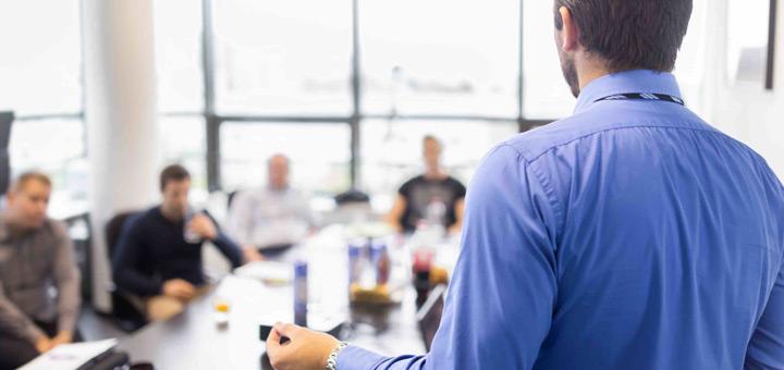 life-gestion-buen-liderazgo-en-exito-de-cualquier-negocio