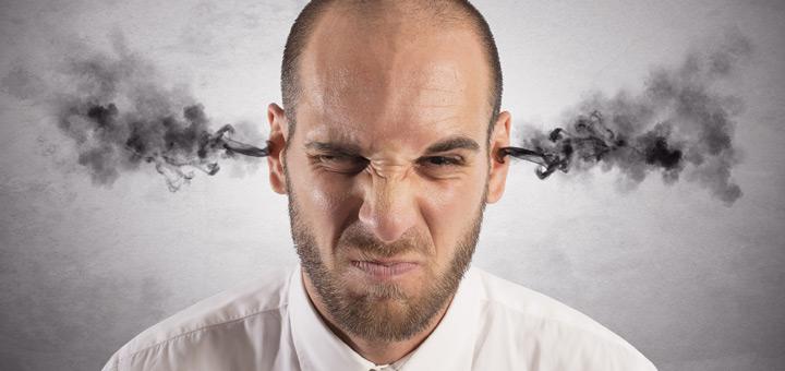 control-de-la-ira-dos-pasos-estado-mental