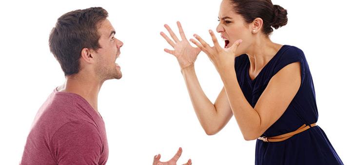 control-de-la-ira-dos-pasos-reevalua