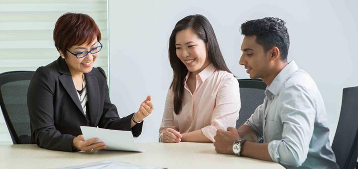 cursos-coaching-en-Lima-convertirse-coach-profesional-desarrollo-humano
