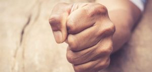 life control de la ira en dos pasos