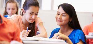 life trabajar coaching para estudiantes