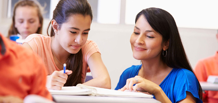 life-trabajar-coaching-para-estudiantes