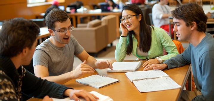 trabajar-coaching-para-estudiantes-enfoque