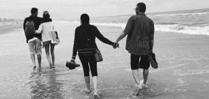 coaching-parejas-felices-2-300x142