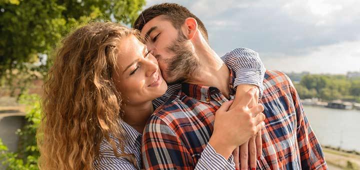 coaching-parejas-felicidad-3
