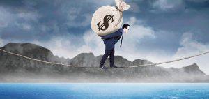 riesgos-mente-de-millonario-00--300x142