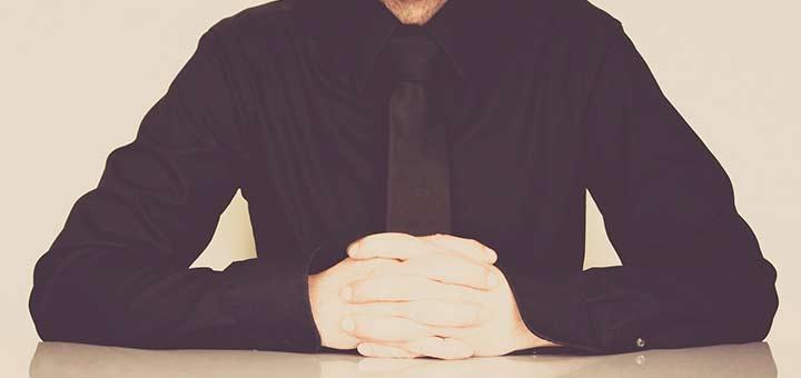 Liderazgo y las Características básicas del líder