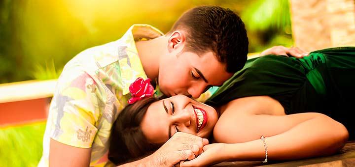 cursos-para-parejas-2