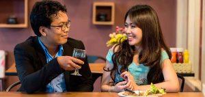 cursos-para-parejas-4-300x142