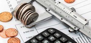 finanzas-personales-presupuesto-300x142