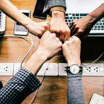 motivacion-liderazgo-empresarial-I-150x150
