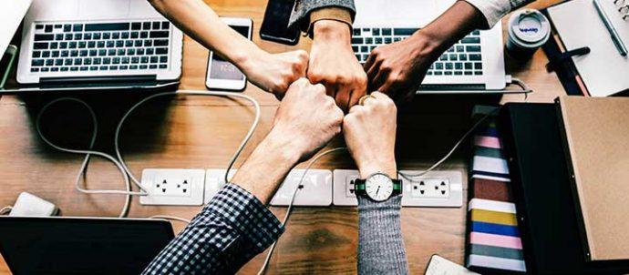 motivacion-liderazgo-empresarial-I-690x302