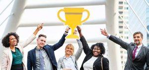 motivacion-liderazgo-empresarial-III-1-300x142