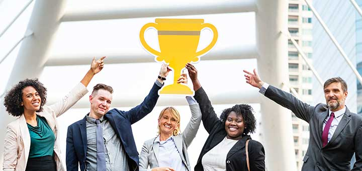 motivacion-liderazgo-empresarial-III-1