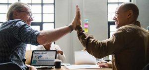 motivacion-liderazgo-empresarial-III-300x142