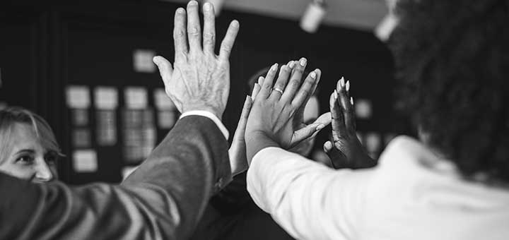 motivacion-liderazgo-empresarial-IV