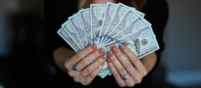 ordenar-finanzas-personales-690x302