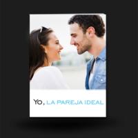 Yo-la-pareja-Ideal-200x200
