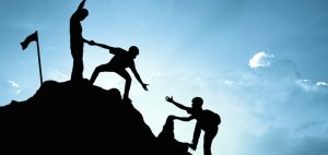 talleres liderazgo trabajo equipo