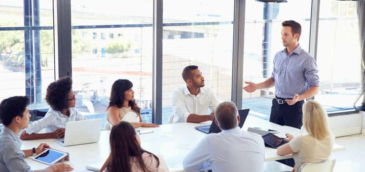 participar-talleres-liderazgo-oportunidades-aprendizaje