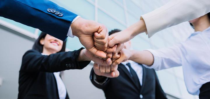 participar-talleres-liderazgo-trabajo-equipo