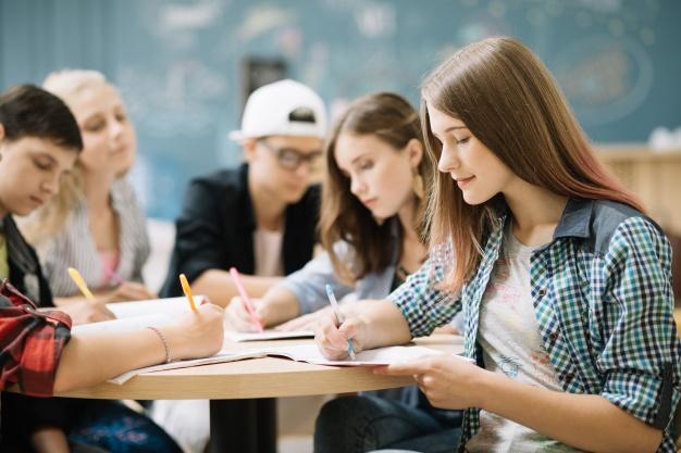 taller-de-liderazgo-para-adolescentes-3