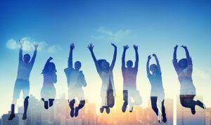 taller-de-liderazgo-para-adolescentes