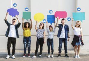 taller-de-liderazgo-para-adolescentes2-300x208
