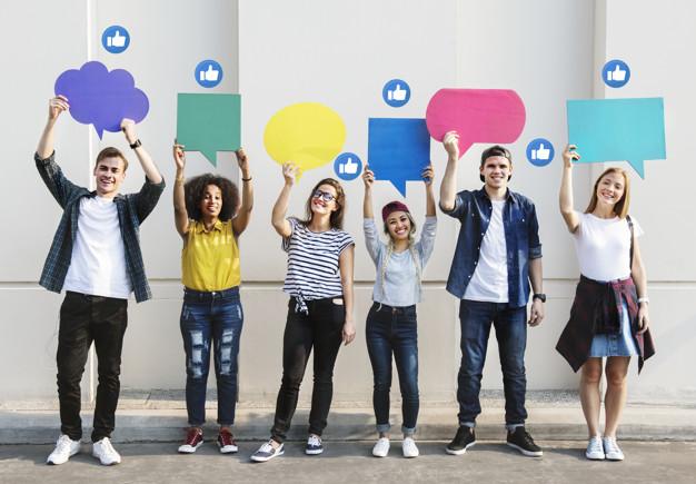 taller-de-liderazgo-para-adolescentes2
