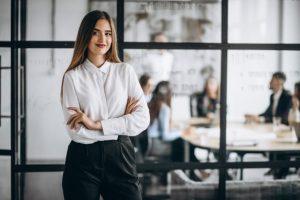 talleres de coaching en lima 2