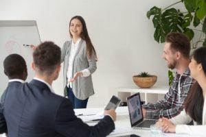 talleres-de-coaching-en-lima-3-300x200
