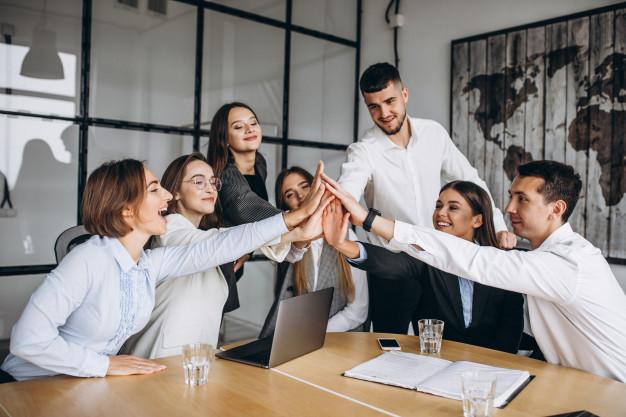 talleres-de-liderazgo-corporativo-3