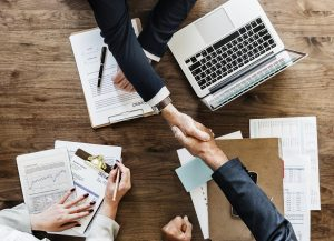 talleres de liderazgo corporativo