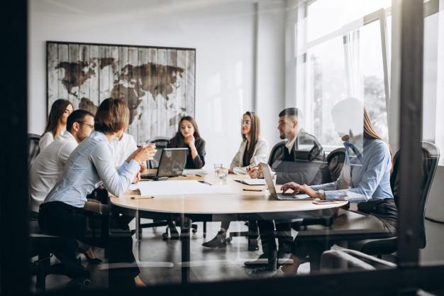 talleres-de-liderazgo-corporativo