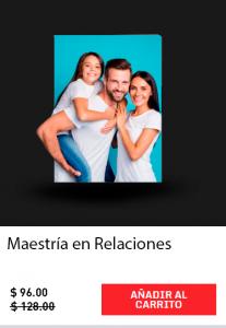 Maestria-en-Relaciones-207x300