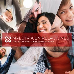 MAESTRÍA-EN-RELACIONES-OK-300x300