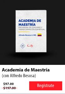 Academia-de-Maestria-2-207x300