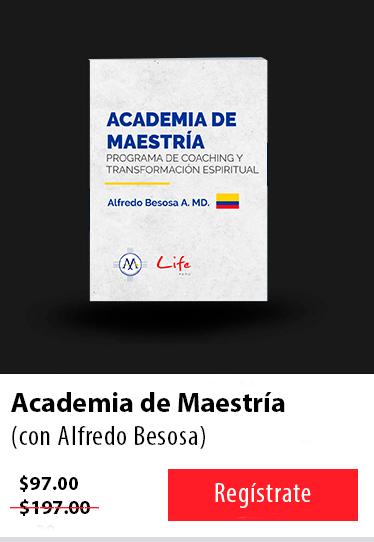 Academia-de-Maestria-2