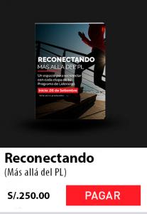 Reconectando-207x300
