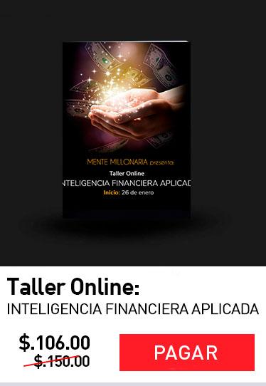 Taller-Inteligencia-Financiera-Aplicada